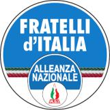 Coronavirus. Iannone (FdI): A Napoli cittadini in casa e immigrati per strada