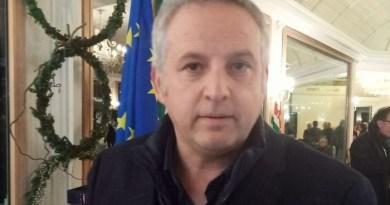Dipendente comunale di Sant'Arpino aggredito da un cittadino.