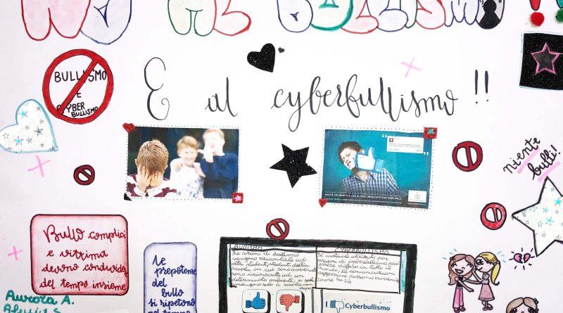"""Cyberbullismo, Falco (Corecom): """"Didattica a distanza"""" attaccata dagli hacker"""