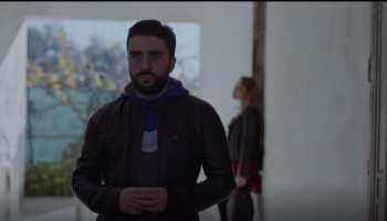 Los Angeles Film Awards (LAFA), Paco De Rosa vince il premio come miglior attore