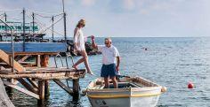 Riapre domani il Punta Molino, il Grand Hotel del jet set internazionale e della dolcevita ischitana 10