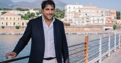 Fernando Farroni - posticipato l'inizio dell'anno scolastico