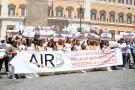 AIRB ricorre al TAR contro De Luca