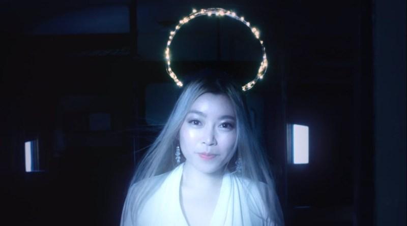 """""""Come si scrive ti amo in coreano"""", il corto da San Giovanni a Teduccio alla Festa del Cinema di Roma, è online gratis su Timvision"""