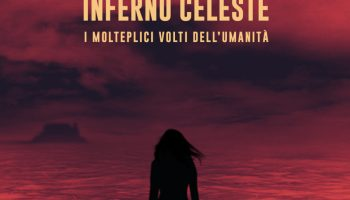 Parthenope Inferno Celeste - Intervista a Silvana Campese