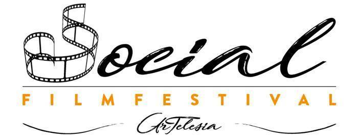 CONCORSO INTERNAZIONALE DEL CINEMA SOCIALE