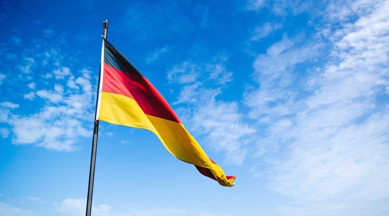 Coronavirus; altri 4-5 mesi di restrizioni in Germania 1