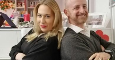 Nasce Lgbt Channel, ospiti Alessandro Zan e Loredana Raia