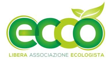 """Nasce """"Ecco – Libera Associazione Ecologista"""": per una cultura della sostenibilità"""