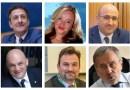 Fisco; Patto contro l'evasione delle imposte Al dibattito promosso dalla Cnpr le proposte per la riforma delle tasse, semplificazioni e 'compliance' 1