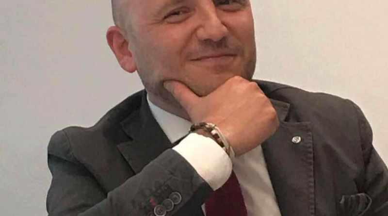 L'ORDINE DEI DOTTORI COMMERCIALISTI INCONTRA I VERTICI DELL'INPS DI CASERTA