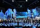"""""""That's Napoli Live Show"""" alle Terme Romane di Baia"""