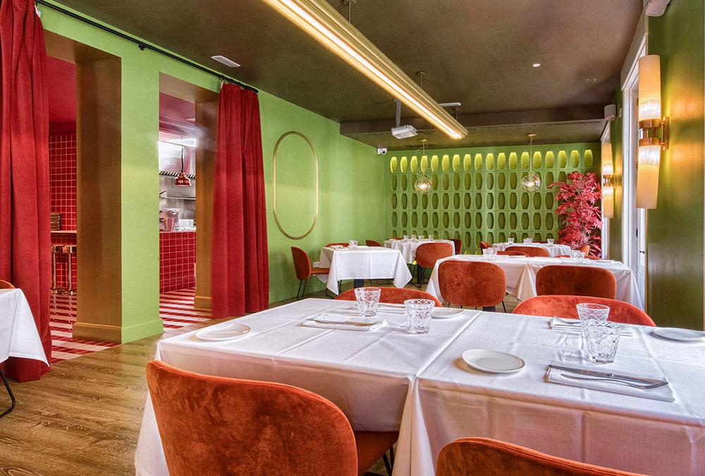 noi-restaurante-italiano-madrid-grupo-el-pradal