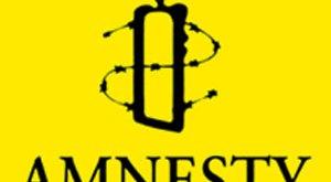 Amnesty International, Night e cena per i diritti umani a Palermo