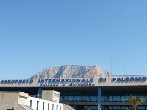 Aeroporto-palermo-falcone-borsellino_opt