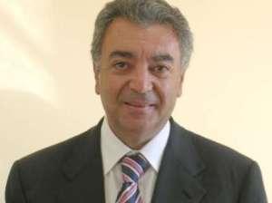 Lino Leanza, foto internet