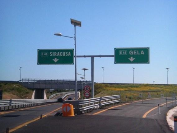 autostrada_siracusa_gela