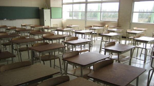 scuola-interni