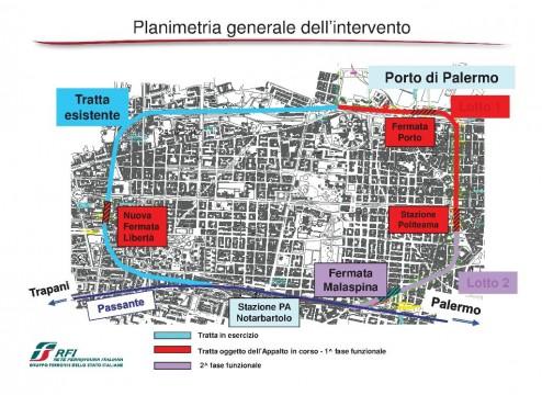 Presentazione_Anello_Palermo