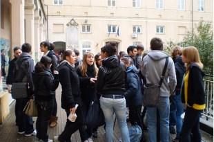 Studenti_Liceo