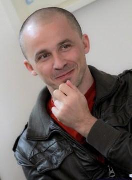 Giovanni Lo Monaco