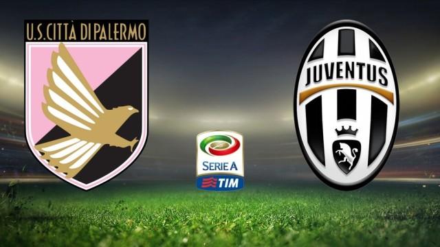 Palermo-Juventus-streaming-live-gratis-1024x5761-1024x576