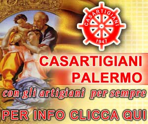 CasartagianiPalermo