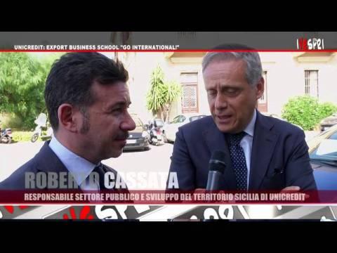 Unicredit - Roberto Cassata