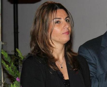 Federica Aluzzo2