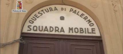 squadra_mobile_palermo