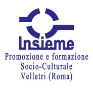 Logo Insieme DEFINITIVO copia