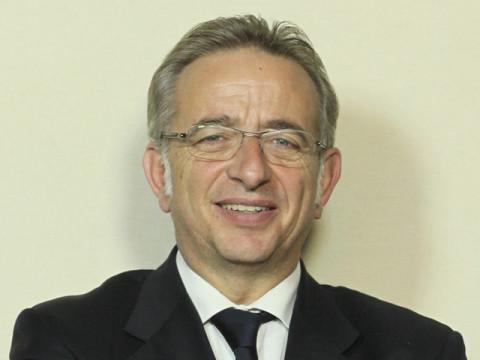 VincenzoVinciullo - Commissioni Bilancio- Ortigia a secco