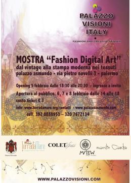 locandina-fashiondigitalart ok (1)
