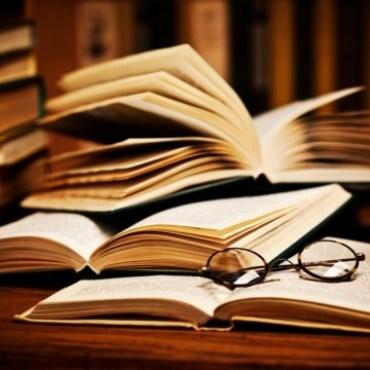 diritto alla studio