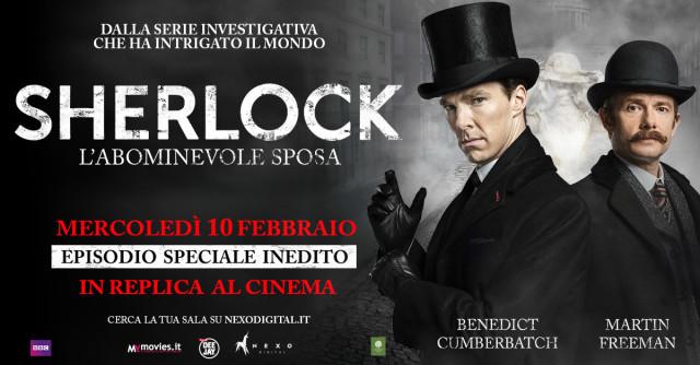 Sherlock_1200x627