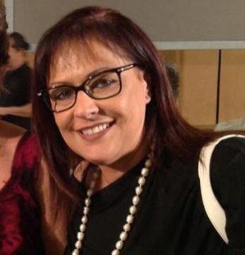 Rita_Vinci