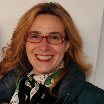 Luisa La Colla 2