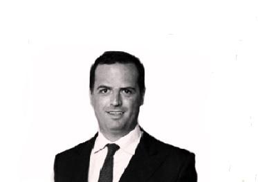 Alessandro Dagnino, avvocato cassazionista e docente di diritto tributario presso l'Universita dell'Aquila