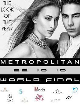 metropolitan-world-final