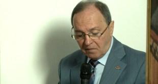 Luigi Ciotta Presidente ADOC SICILIA