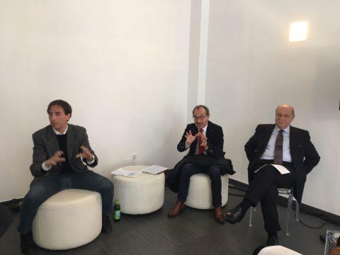Associazione Medici Sicilia