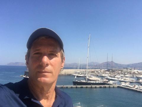 Michael Bolton_Palermo - bellezza