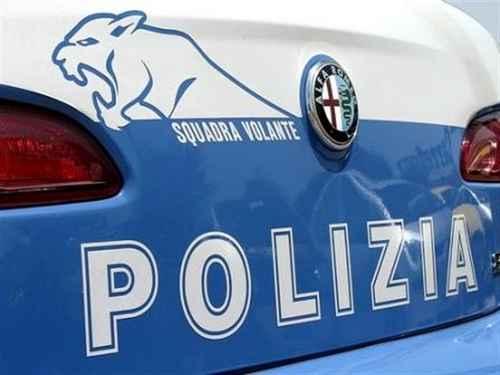 Ladre in cerca di appartementi da svaligiare bloccate dalla polizia: arrestate