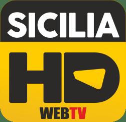 SiciliaHD WebTV