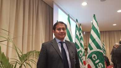 Sebastiano Cappuccio