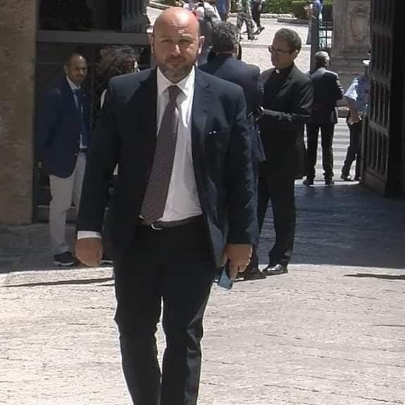 Palermo, Zacco: apertura mercatari regolari è segno di civiltà