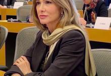 Francesca Donato - Lega - Agri