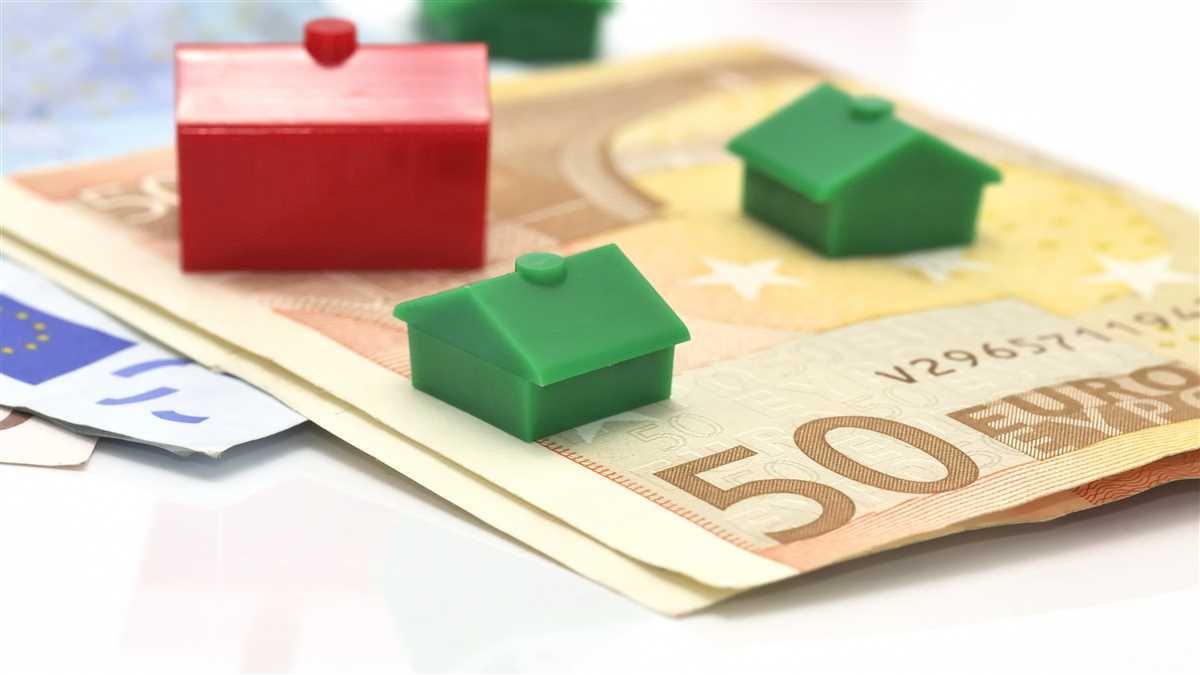 Effetto Virus Covid. Da Banca d'Italia il 38% di chi ha mutuo è in difficoltà con le rate, ma non si dice che si rischia di perdere la casa