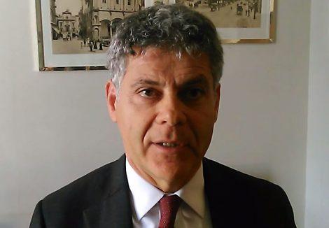 Bruno SpA sceglie UniCredit per supportare i propri fornitori