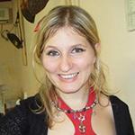 Serena Piovaccari